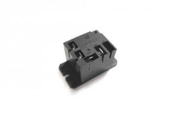 Refrigeration Relay 1289200-1000