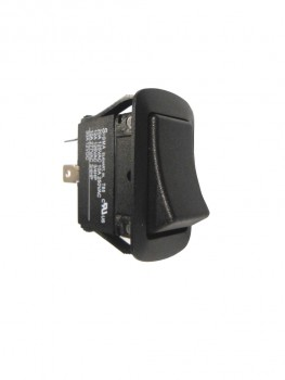 Power Switch 1302300-1000