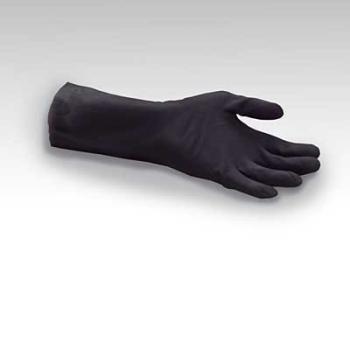 Neoprene Hands
