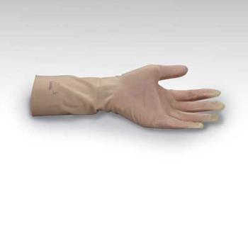 Latex Hands