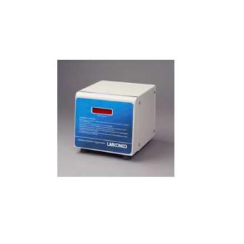Moisture Monitor/Hygrometer, 1-1000 ppm