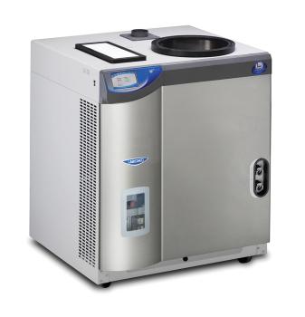 FreeZone 6L -50C Freeze Dryer_Lyophilizer for moderate sample lyophilizing