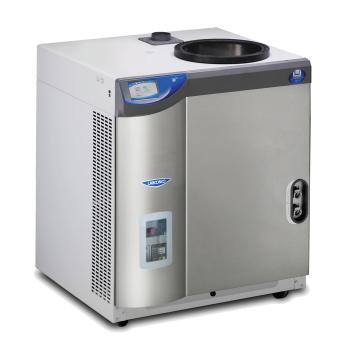 FreeZone 18L -50C Freeze Dryer_Lyophilizer for large sample lyophilizing