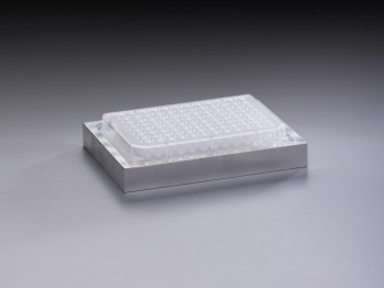 7369600 Microwell Plate Holder