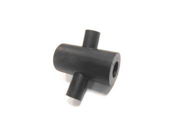 Vacuum Sensor Coupling 7433200-1000