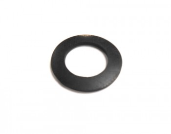Sample Valve Gasket 7505800-1000