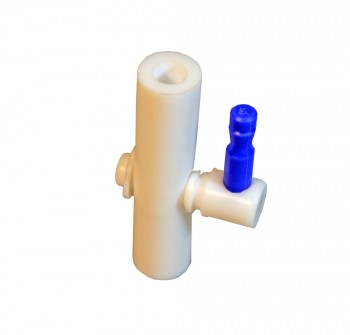 Aseptic Adapter COB 1000