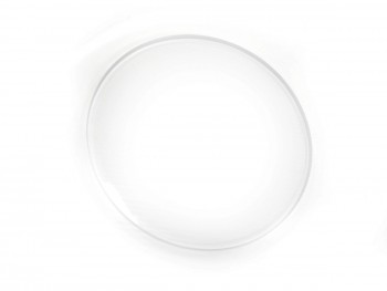 7730700-FreeZone Glass Lid-1200