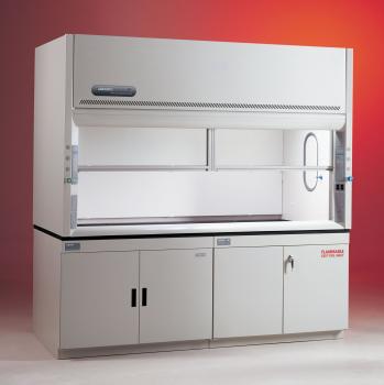 10' Protector XL Benchtop Laboratory Hood