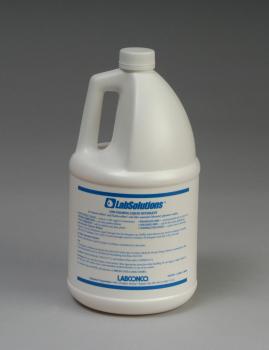 LabSolutions Liquid Detergent