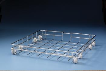 Lower Standard Rack