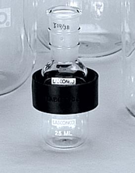 Lyph-Lock 25 ml