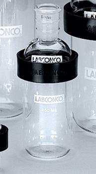 Lyph-Lock 250 ml