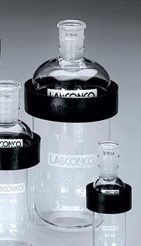 Lyph-Lock 750 ml