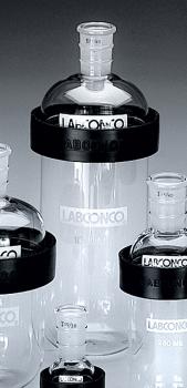 Lyph-Lock 1000 ml