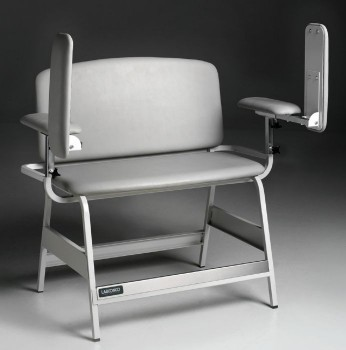 Bariatric Blood Drawing Chairs