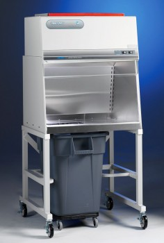 PuriCare Bedding Disposal Station