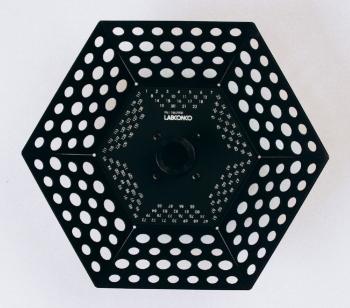 CentriVap Rotors