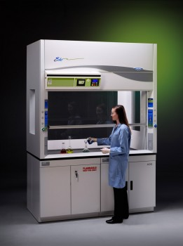 Chemical fume hood price can depend on many factors.
