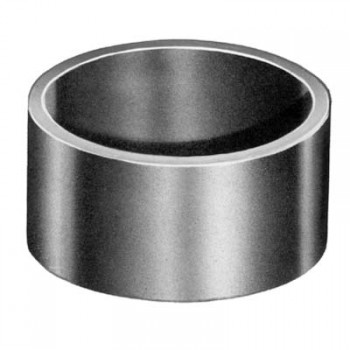 Male Duct Coupling