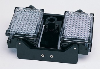 Microtiter Plate Rotors