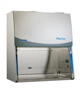 Puricare Procedure Station 800