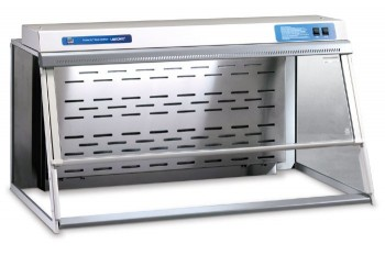 Fume Hoods & Enclosures
