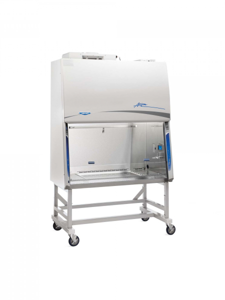Axiom Type C1 Biosafety Cabinet 2K Alpha