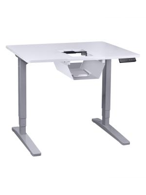 Rebel True-Ergo Table