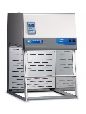 XPert Filtered Balance System