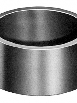 Female Duct Coupling