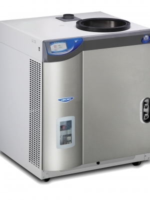 FreeZone 6L -84C Freeze Dryer_Lyophilizer for moderate sample lyophilizing