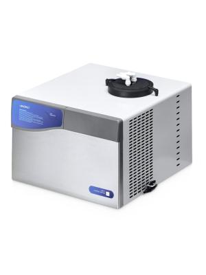 CentriVap -105 C Cold Trap