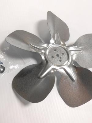 Cooling Fan Blade 7528900-1000