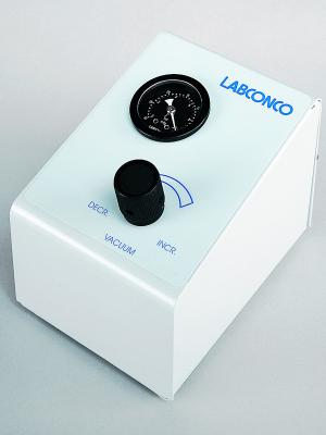 Vacuum Controller (Vacuum Pump Controller)