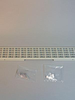 Tissue Screen Kit