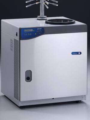 FreeZone Console without Shell Freezer or Mini Chamber