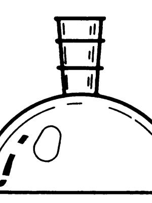 Lyph-Lock Top