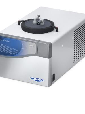 CentriVap -50C Cold Trap