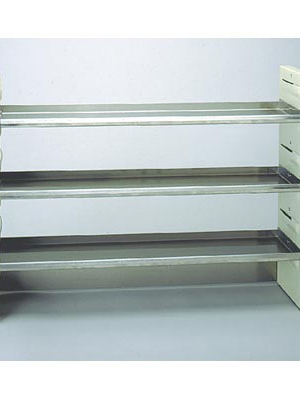 Interior Shelves