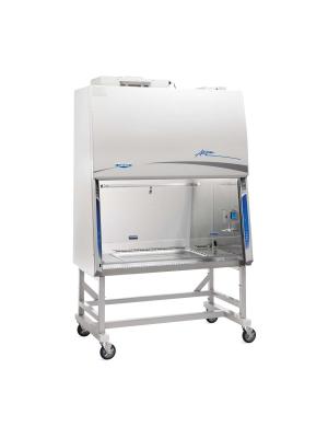 Axiom Type C1 Biosafety Cabinet 2K Alpha