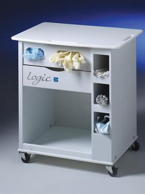 Logic Cart