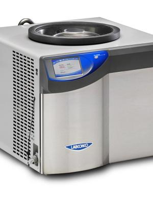 FreeZone 4.5L -105C Freeze Dryer_Lyophilizer for moderate sample lyophilizing