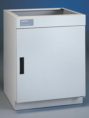 Protector Standard Storage Cabinet with Single Door
