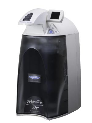 WaterPro-BT-COB-1200