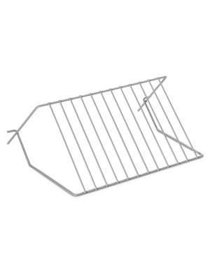 Wire Shelf, 7426400