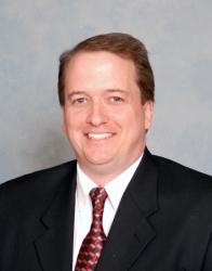 Kevin Conley