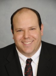 Joe Reichert
