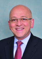 Francisco Arroyo low res