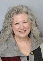 Kristie Yearout 2013